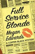 Full Service Blonde