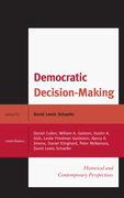 Democratic Decision-Making: Historical and Contemporary Perspectives