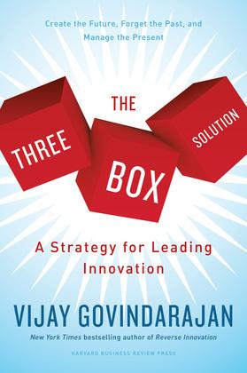 The Three-Box Solution