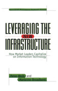 Leveraging the New Infrastructure