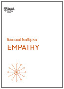 Empathy (HBR Emotional Intelligence Series)