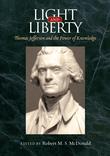 Light and Liberty