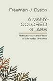 A Many-Colored Glass