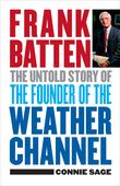 Frank Batten