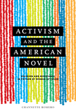 Activism and the American Novel