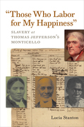 """""""Those Who Labor for My Happiness"""""""