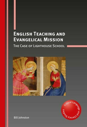 English Teaching and Evangelical Mission