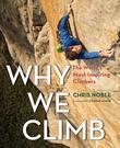 Why We Climb