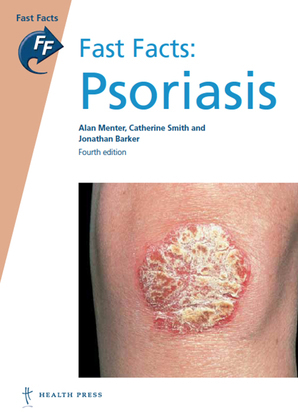 Fast Facts: Psoriasis