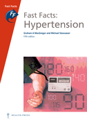 Fast Facts: Hypertension