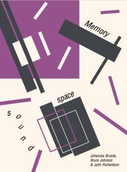 Memory, Space, Sound