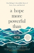 A Hope More Powerful Than the Sea: The Journey of Doaa Al Zamel