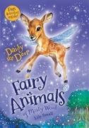 Daisy the Deer