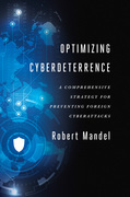 Optimizing Cyberdeterrence