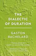 The Dialectic of Duration