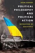 Political Philosophy and Political Action