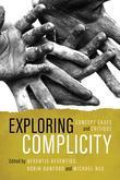 Exploring Complicity