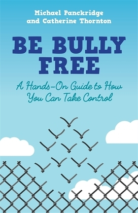 Be Bully Free
