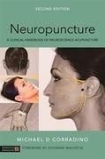 Neuropuncture