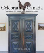 Celebrating Canada