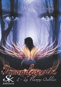 Incandescente 2