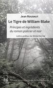 Le Tigre de William Blake