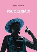 # Suoceriadi
