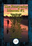 The Prosperity Manual #1