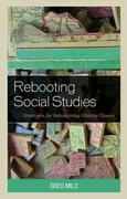Rebooting Social Studies