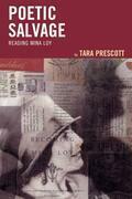 Poetic Salvage