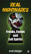 Real Nightmares (Book 12)