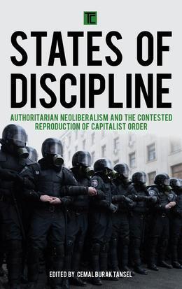 States of Discipline