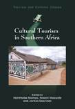 Cultural Tourism in Southern Africa