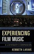 Experiencing Film Music