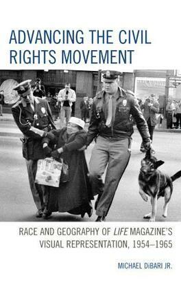 Advancing the Civil Rights Movement