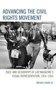 Advancing the Civil Rights Movement