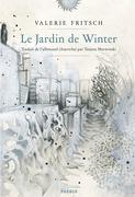 Le jardin de Winter
