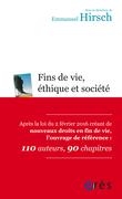 Fins de vie, éthique et société