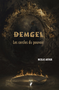 Demgel