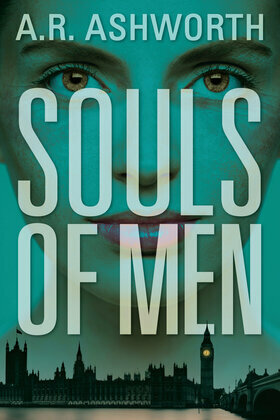 Souls of Men