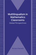 Multilingualism in Mathematics Classrooms
