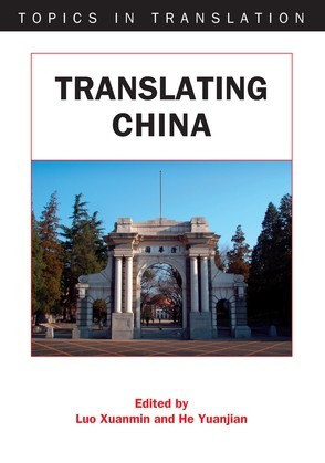 Translating China