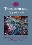 Translation and Opposition