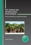 ELT, Gender and International Development