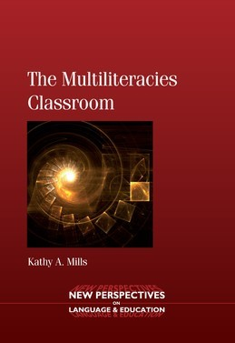 The Multiliteracies Classroom