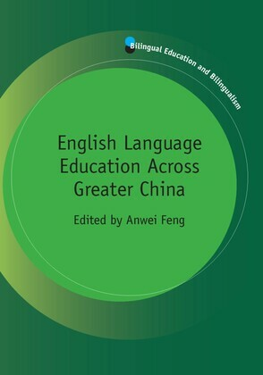 English Language Education Across Greater China