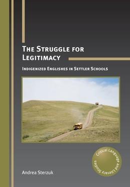 The Struggle for Legitimacy