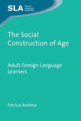 The Social Construction of Age