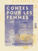 Contes pour les femmes