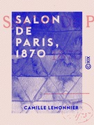 Salon de Paris, 1870